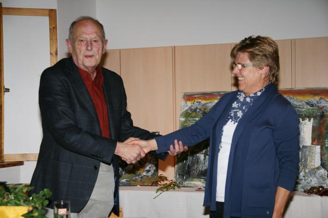 SchlossKlamm2011-10-15_23