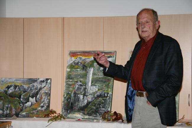 SchlossKlamm2011-10-15_24