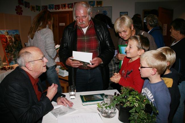 SchlossKlamm2011-10-15_28