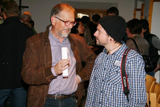 SchlossKlamm2011-10-15_31
