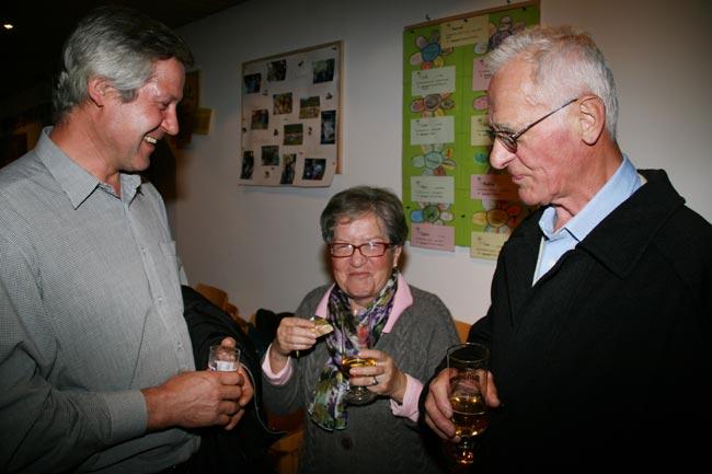 SchlossKlamm2011-10-15_32