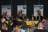 00_Tschirganttunnel2011-11-23_29