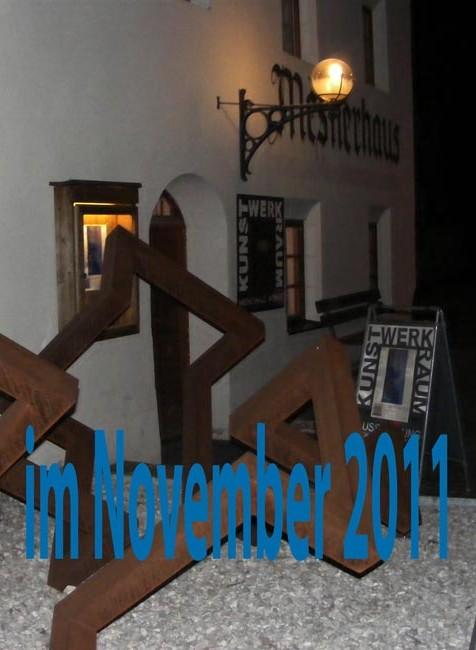 01-Eingang-Mesnerhaus