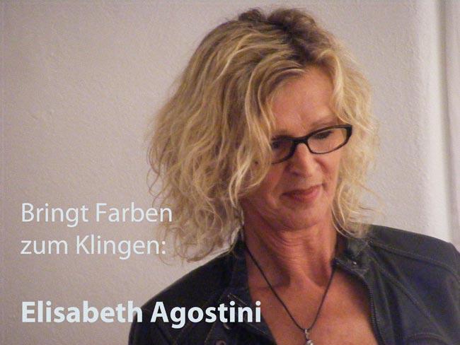 04-Elisabeth-Agostini