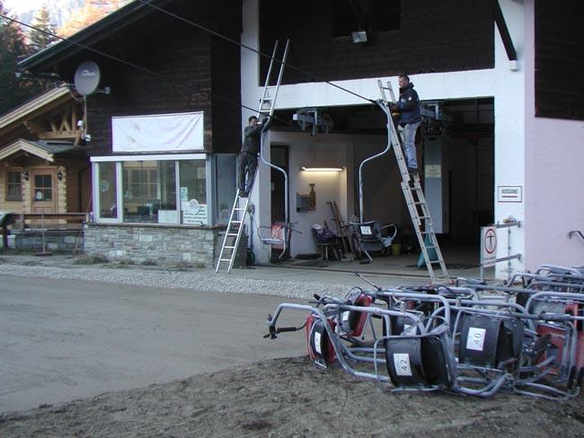 Gruenberg2011-11-16_02A