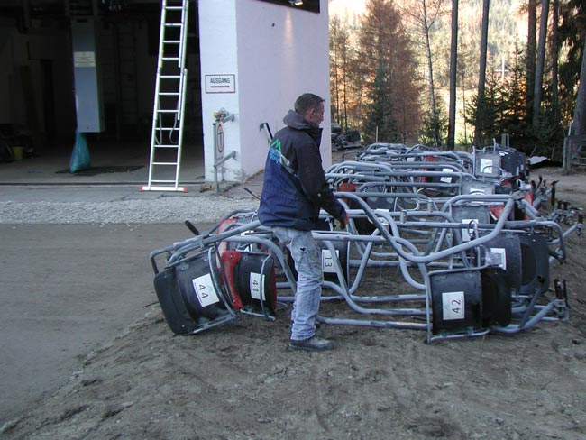 Gruenberg2011-11-16_04A