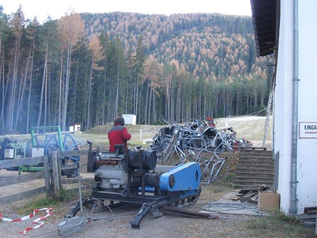 Gruenberg2011-11-17_01F