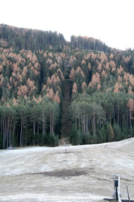 Gruenberglift2011-11-27_1