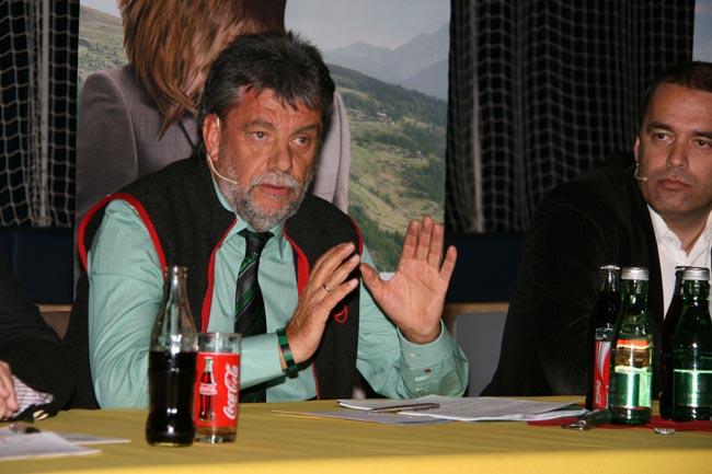 GurgiserFritz2011-11-23_3