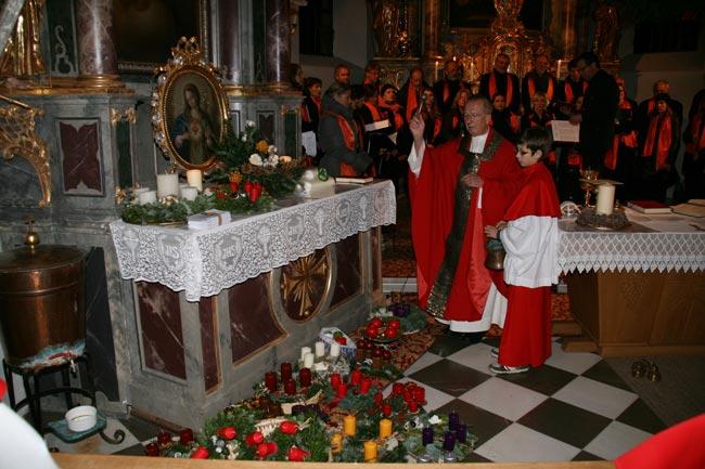 Messe2011-11-26_2