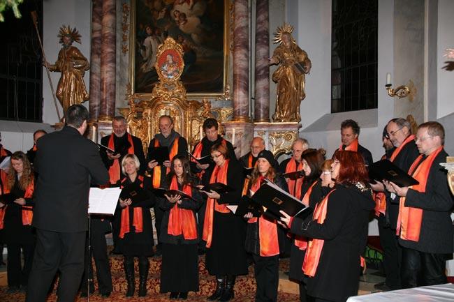 Stimmquadrat2011-11-26_06
