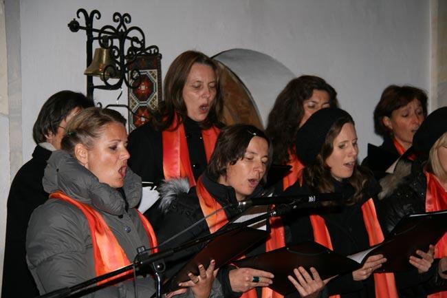 Stimmquadrat2011-11-26_09