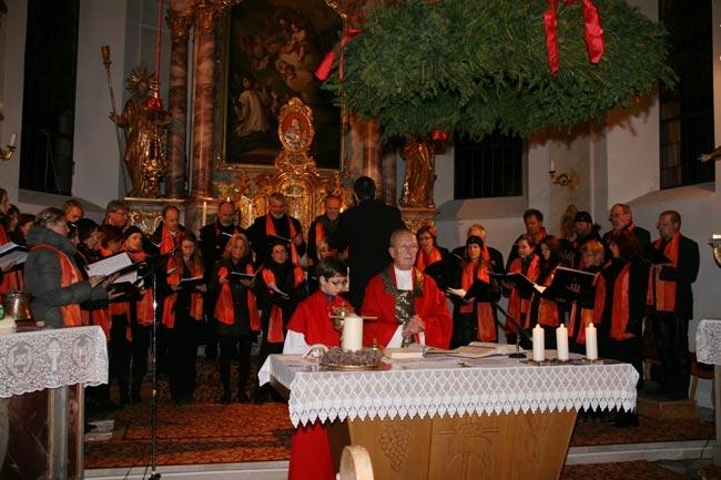 Stimmquadrat2011-11-26_15