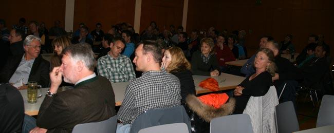 Tschirganttunnel2011-11-23_05