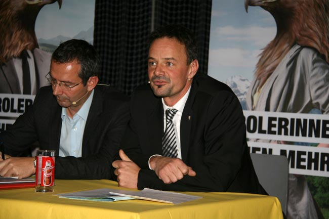 Tschirganttunnel2011-11-23_16