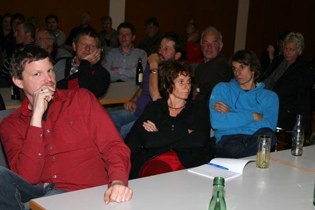 Tschirganttunnel2011-11-23_30