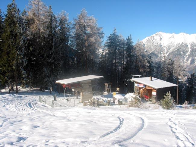 Bergstation11-12-2005_3