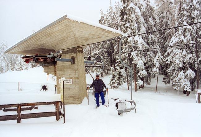 Bergstation2001-03