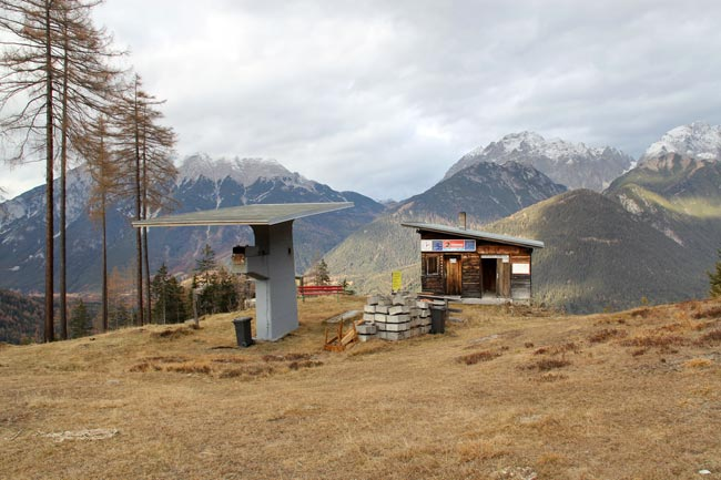 Bergstation2011-12-04_1