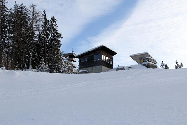 Bergstation2011-12-08_1
