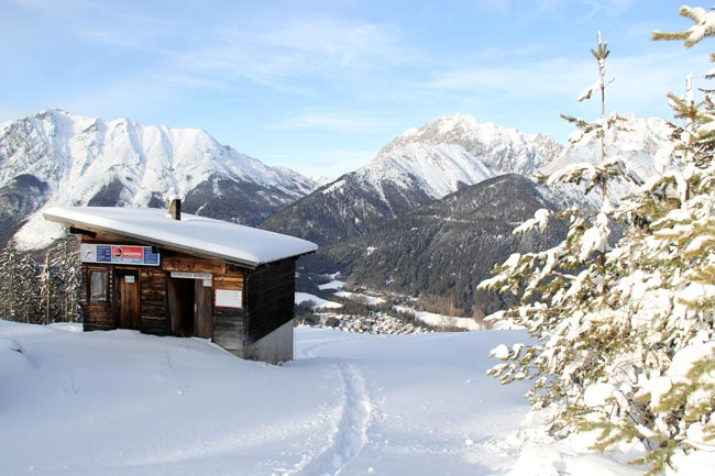 Bergstation2011-12-08_4