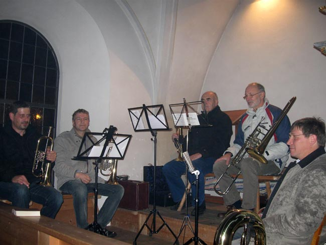 Blaesergruppe2011-12-05_1F