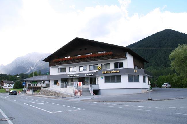 Gemeindehaus2011-08-09_7