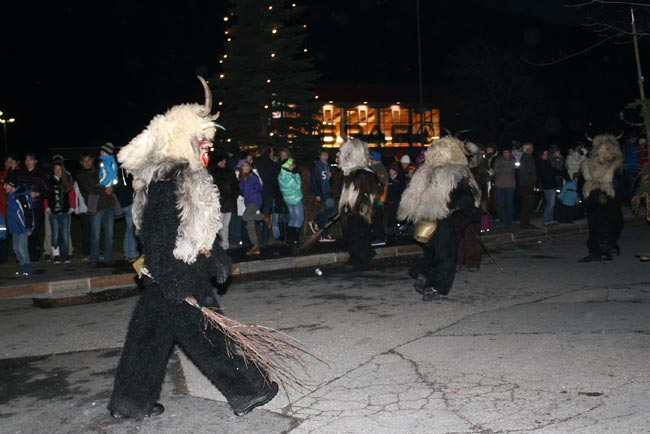 Krampus2011-12-05_21E