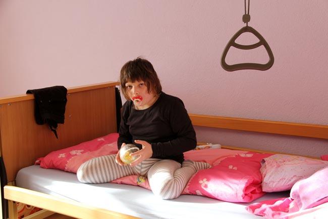 LeiterAnna2011-12-26_2