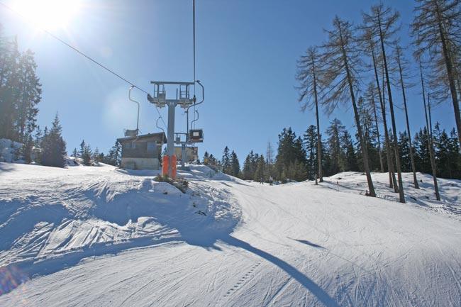 Lift2008-02-17_06