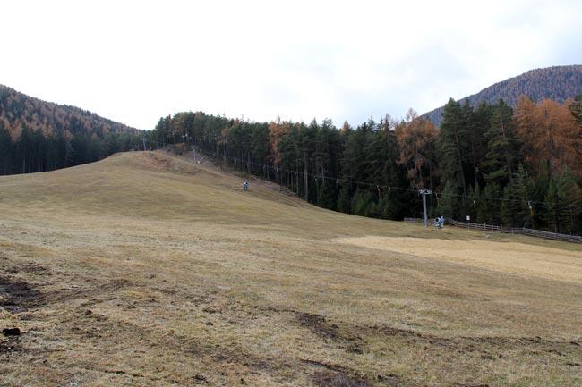 Schlepplift2011-12-04