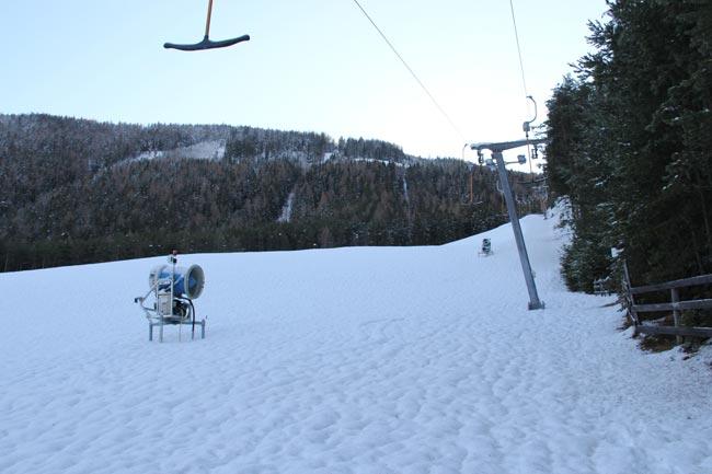 Schlepplift2011-12-08_1