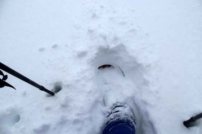 Schneeschuh2011-12-30_09