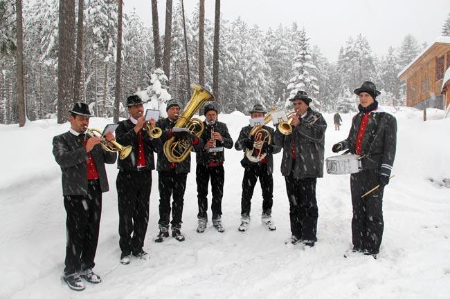 Silvesterblasen2011-12-31_01