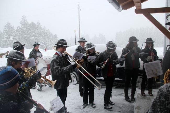 Silvesterblasen2011-12-31_12