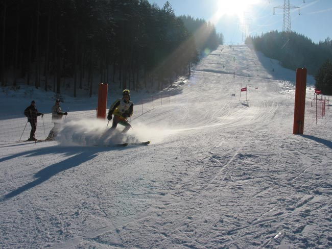 Ski_2003_06