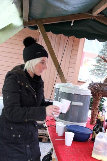 Weihnachtsstrasse2011_05
