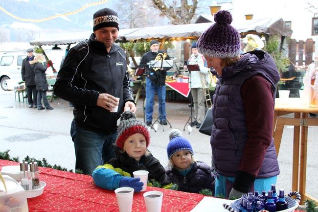 Weihnachtsstrasse2011_06