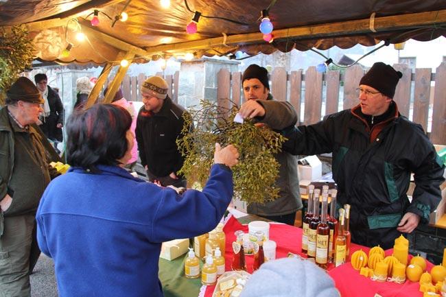 Weihnachtsstrasse2011_15