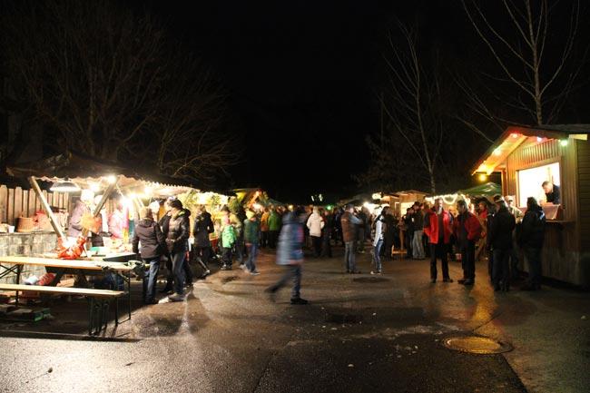 Weihnachtsstrasse2011_60