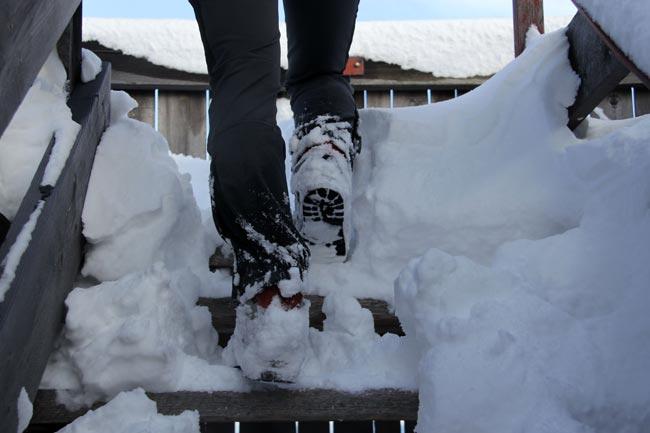 Winter2011-12-08