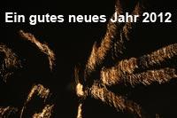 000_Feuerwerk2011-2012_09