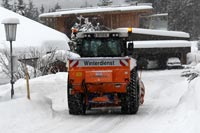 00_Winterdienst2011-12-31_200