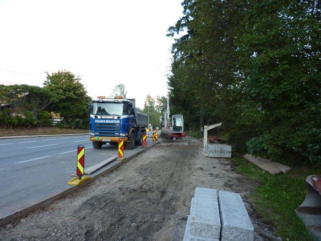 Busbucht2011-09-26_3
