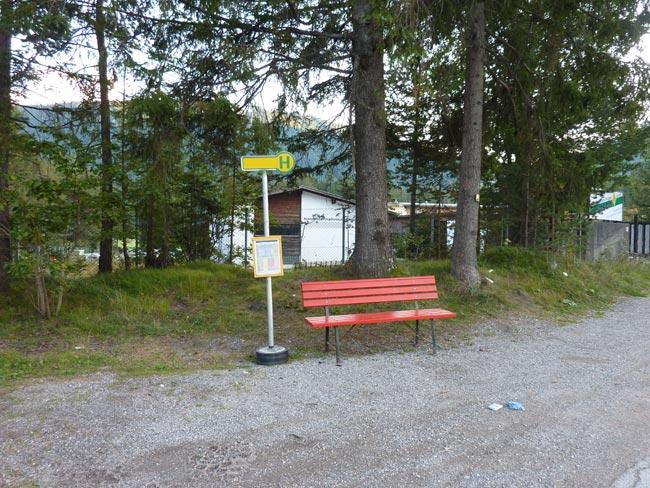 Busbucht2011-09-26_8