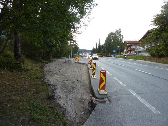 Busbucht2011-09-27_2