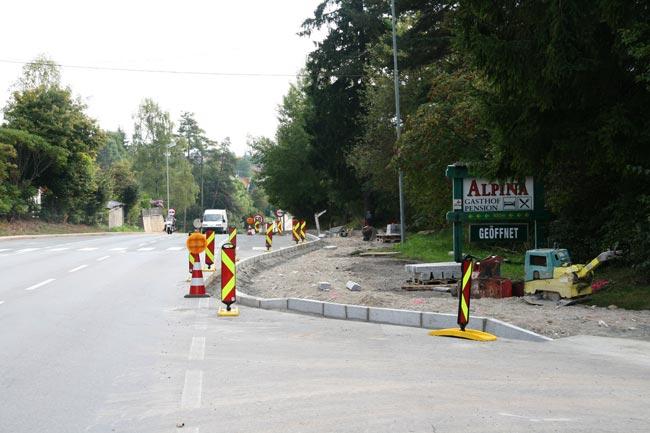 Busbucht2011-09-28_2