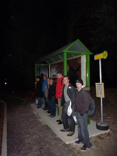 Buswartehaus2011-11-14_1