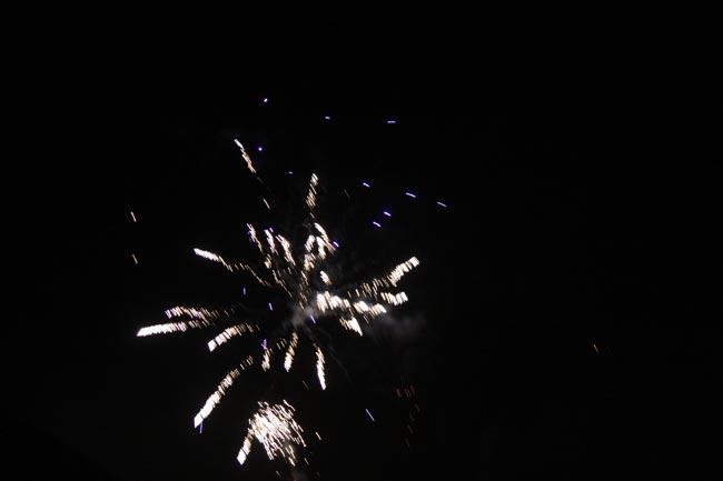 Feuerwerk2011-2012_01