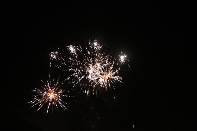 Feuerwerk2011-2012_03
